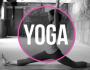 London Yoga Studios