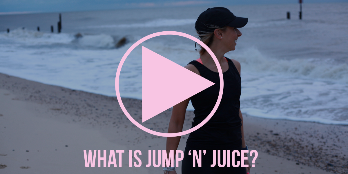 whatisjumpnjuice
